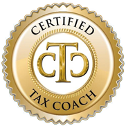 tax coaching for veterinarians