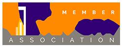 Vet CPA Association
